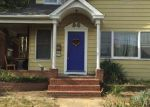 Sheriff Sale in Annapolis 21403 CHESAPEAKE AVE - Property ID: 70130392743
