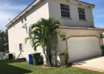 Sheriff Sale in Hollywood 33025 SW 13TH CT - Property ID: 70130428655