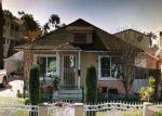 Sheriff Sale in Long Beach 90802 E 6TH ST - Property ID: 70130453619