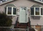 Sheriff Sale in Brooklyn 11236 E 88TH ST - Property ID: 70130571430