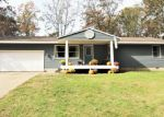 Sheriff Sale in Muskegon 49445 SIMONELLI RD - Property ID: 70130588962