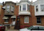 Sheriff Sale in Philadelphia 19132 N STILLMAN ST - Property ID: 70130668216