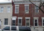 Sheriff Sale in Philadelphia 19133 N HUTCHINSON ST - Property ID: 70130680932