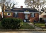 Sheriff Sale in Atlanta 30314 SHARON ST NW - Property ID: 70130746624