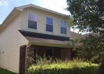 Sheriff Sale in Humble 77396 SIANO PINES DR - Property ID: 70130833334