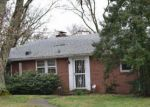 Sheriff Sale in Nashville 37211 VERBENA DR - Property ID: 70130834207