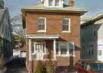 Sheriff Sale in Bronx 10461 WILLOW LN - Property ID: 70130894207