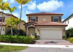 Sheriff Sale in Miami 33178 NW 114TH PL - Property ID: 70131103122