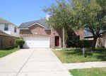 Sheriff Sale in Houston 77089 DUSTY HOLLOW LN - Property ID: 70131198613