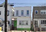Sheriff Sale in Brooklyn 11208 CRESCENT ST - Property ID: 70131252926
