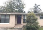 Sheriff Sale in Jacksonville 32216 KENNERLY RD - Property ID: 70131254674