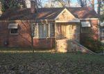 Sheriff Sale in Atlanta 30311 BOULEVARD GRANADA SW - Property ID: 70131296269