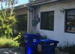 Sheriff Sale in Opa Locka 33054 NW 45TH AVE - Property ID: 70131557755