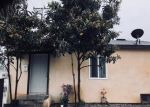 Sheriff Sale in Los Angeles 90059 COMPTON AVE - Property ID: 70131613367