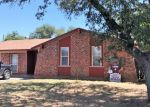 Sheriff Sale in Brownwood 76801 6TH ST - Property ID: 70131684767