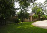 Sheriff Sale in Jacksonville 32216 PARENTAL HOME RD - Property ID: 70131772805