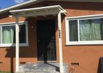 Sheriff Sale in Los Angeles 90002 E 103RD PL - Property ID: 70131787238