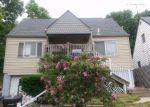 Sheriff Sale in Cincinnati 45205 FAIRBANKS AVE - Property ID: 70131861259