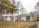 Sheriff Sale in Rochester 48309 CROYDON RD - Property ID: 70132093388