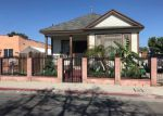 Sheriff Sale in Los Angeles 90002 CROESUS AVE - Property ID: 70132129295