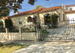 Sheriff Sale in Los Angeles 90016 S ORANGE DR - Property ID: 70132138501