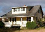 Sheriff Sale in Lynden 98264 HANNEGAN RD - Property ID: 70132162591