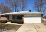 Sheriff Sale in Sterling Heights 48312 HOWELL CT - Property ID: 70132204641