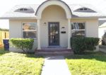 Sheriff Sale in Tracy 95376 W HIGHLAND AVE - Property ID: 70132255441