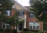 Sheriff Sale in Culpeper 22701 HUNTERS RD - Property ID: 70132304948