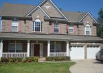 Sheriff Sale in Charlotte 28269 DUNBLANE CT NW - Property ID: 70132558968