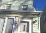 Sheriff Sale in Brooklyn 11203 ALBANY AVE - Property ID: 70132688600