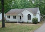 Sheriff Sale in Richmond 23235 BRIGHTON DR - Property ID: 70132881300