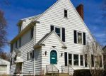 Sheriff Sale in East Lansing 48823 COLLINGWOOD DR - Property ID: 70132982928