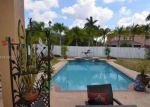 Sheriff Sale in Fort Lauderdale 33326 HERITAGE DR - Property ID: 70133038537