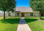 Sheriff Sale in Mesquite 75150 VIA BARCELONA - Property ID: 70133106869