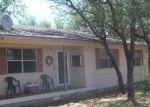 Sheriff Sale in Brownwood 76801 LUKER CIR - Property ID: 70133851864