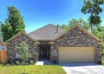 Sheriff Sale in Houston 77051 SHELBY CIR - Property ID: 70133853610