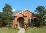 Sheriff Sale in Rowlett 75089 POE DR - Property ID: 70134014791