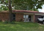Sheriff Sale in Mesquite 75149 ROUNDROCK TRL - Property ID: 70134016537