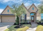 Sheriff Sale in Katy 77494 WALSH CROSSING DR - Property ID: 70134022672