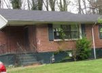 Sheriff Sale in Atlanta 30315 THAXTON DR SE - Property ID: 70134157116
