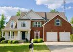 Sheriff Sale in Fairburn 30213 DELAWARE BND - Property ID: 70134160183