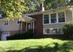 Sheriff Sale in Fitchburg 01420 FRANKLIN RD - Property ID: 70134195672