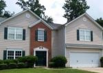 Sheriff Sale in Charlotte 28216 WATERS TRAIL DR - Property ID: 70134229837
