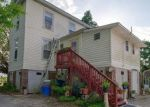 Sheriff Sale in Pinetown 27865 MAIN ST - Property ID: 70134234651
