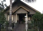 Sheriff Sale in Long Beach 90813 PACIFIC AVE - Property ID: 70134433935