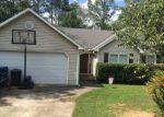 Sheriff Sale in Auburn 30011 BLACKBERRY LN - Property ID: 70134481670