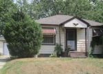 Sheriff Sale in Wyoming 49509 HIGHGATE AVE SW - Property ID: 70134563114