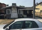Sheriff Sale in Los Angeles 90003 W 83RD ST - Property ID: 70134601672
