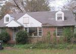 Sheriff Sale in Atlanta 30344 HEADLAND DR - Property ID: 70134721228